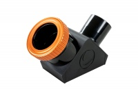 Ex Demo Celestron Dielectric Star Diagonal 1.25'' With Twist Lock