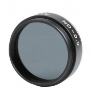 Celestron Neutral Density Moon Filter 1.25''