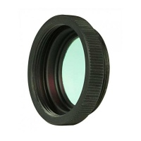 Ex Demo Celestron Skyris IR Cut Filter