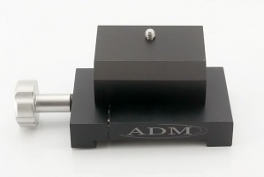 ADM Losmandy D Series Camera Mount