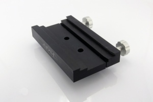ADM Dual HEQ5 Adapter