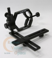 Second Hand Orion Steadypix Deluxe Camera Bracket