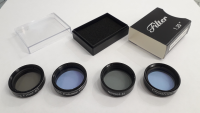 Second Hand Rother Valley Optics Filters 1.25'' - Various Available