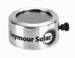 Seymour SF275 Glass Solar Filter
