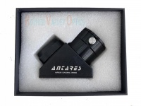 Pre-Owned Antares 2MDS SCT Diagonal