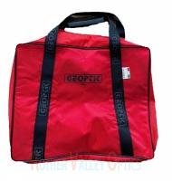 30b038 Geoptik bolsa transporte Pack en Bag para Celestron AVX montierung
