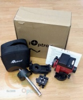 Second Hand iOptron SkyGuider Pro Camera Mount