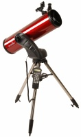 Skywatcher Star Discovery 150P GOTO Parabolic Reflector Telescope