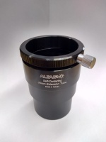 Altair 2'' 35mm Self Centering Adaptor
