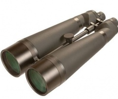 Helios Apollo 110mm High Resolution Observational Binoculars