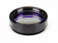 Astrodon UVenus UV Filter