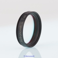 Astronomik L UV/IR Blocking Filters