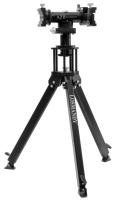 Losmandy AZ8 Alt Az Heavy Duty Mount With Tripod