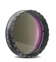 Baader Neutral Density Filter 1¼'' (ND 0.9, T=12.5%)