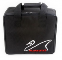 William Optics Soft Carry Case For Zenithstar 61