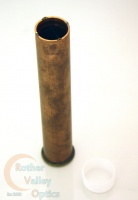 Hand Made Brass/Copper Collimating Eyepiece 1.25''