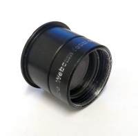 Second Hand BS Astro C Thread 0.5X Focal Reducer