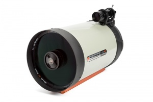 Celestron EdgeHD 1100 Optical Tube Assembly