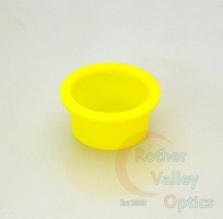 Eyepiece Holder Plug - Focuser Dust Cap 1.25''
