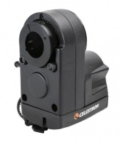 Celestron Focus Motor For SCT & EdgeHD OTA's