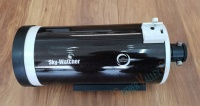 Customer Return Skywatcher Skymax 127T Optical Tube Assembly