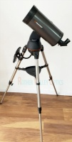 Ex Display Celestron Nexstar 127 SLT Telescope