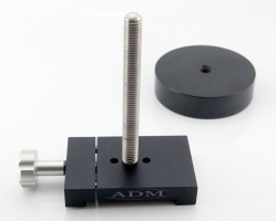 ADM Losmandy D Series Counterweight