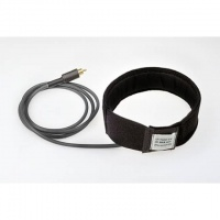 End of Line - DewZapper 7/8'' Heater Band