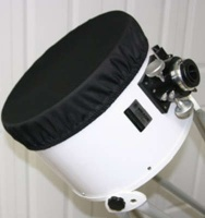 Astrozap Dust Covers for Dobs and RC Telescopes