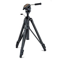 Velbon DV-7000N Video Tripod
