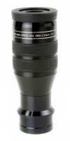 William Optics 3.5mm XWA Extremely Wide Angle 110° Eyepiece