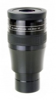 William Optics 20mm XWA Extremely Wide Angle 2'' 100° Eyepiece