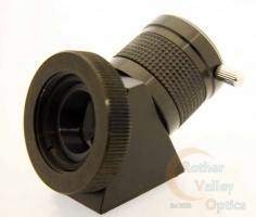 RVO 45° Erecting Prism For Meade ETX / Celestron 4 SE