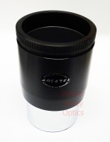 Antares 2'' Twist Lock Extension Tubes