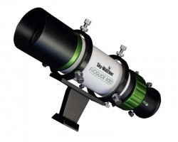 Skywatcher EVOGUIDE 50ED 50mm Guidescope