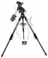 Computerized GOTO Equatorial Mounts - Rother Valley Optics Ltd