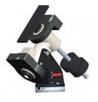 Fornax 150/100 Heavy Duty Equatorial Mount