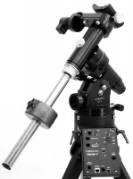 Losmandy GM8 Equatorial Mount