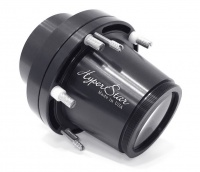 Starizona Hyperstar Lens v4 For 11'' Celestron