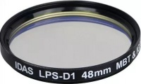 IDAS D1 Light Pollution Suppression Filters