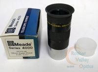 Second Hand Meade 26mm Super Plossl Eyepiece 1.25'' Japanese