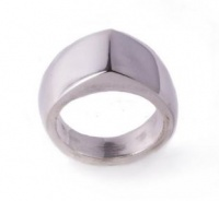 Lunar Peak Ring