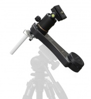 Omegon Mini Mount LX2 Tracking Mount Set