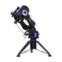 Meade LX600 ACF 16'' f/8 GOTO Telescope With Max Tripod & Wedge