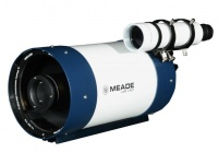 Meade LX85 6'' ACF OTA Only