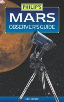 Philips Mars Observers Guide