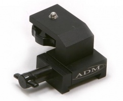ADM Mini Dovetail System Camera Mount