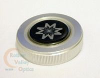Second Hand Meade SCT Rear Thread Aluminum End Cap / Dust Cover