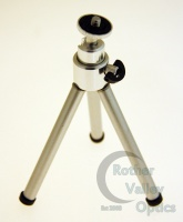 Ex Display Micro Table Tripods