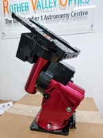 Ex Demo Paramount MX+ Robotic Telescope Mounting System